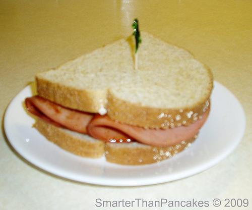 bologna-sandwich1.jpg